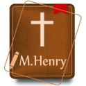 Matthew Henry Bible Commentary Free