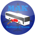 MAK-Software.de Community