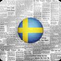 Sweden News (Nyheter)