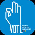 Verband Deutscher Tauchlehrer