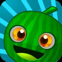 Fruit Smash Escape