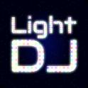 Light DJ Deluxe - Light Shows for Smart Lights