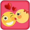 Love Stickers and Free Stickers - WAStickersApps