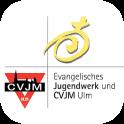 ejw cvjm Ulm / Cafè JAM