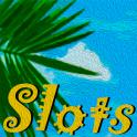 Calypso Cash Casino Slots