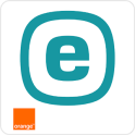 ESET Mobile Security Orange Edition