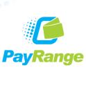 PayRange