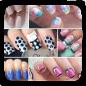 Nails art.Vol 1