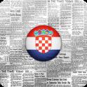 Croatia News (Hrvatska)