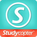 Studycopter IBPS SSC Banking Govt Exam Preparation