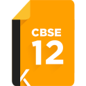 CBSE Class 12 Books NCERT Solution Solved Question