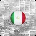 Mexico News (Noticias)