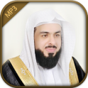 Kalid Jalil Reciter Quran Audio By Khalid Al Jalil