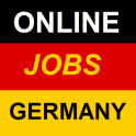 Jobs in Germany - Berlin