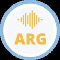 Argentina Radio
