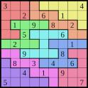 Sudoku An-doku gratuito