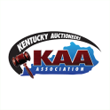 KY Auctions