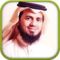 Holy Quran by Abu Bakr Shatri Quran mp3 downloader