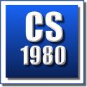Company Secretaries Act 1980
