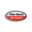Palm Beach Toyota Scion