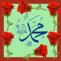 The life of Hz.Muhammad (pbuh)