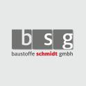 Baustoffe Schmidt GmbH