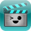 ビデオエディタ - Video editor