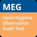 Hand Hygiene Audit