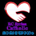 RC Syrian Catholic matrimony