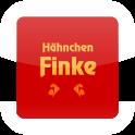 Hähnchen Finke