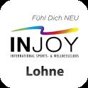 INJOY Lohne