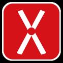 Xtrasport Beckum