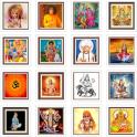 Ashtottar or 108 Names of Hindu Gods