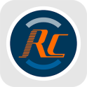 RunCam App