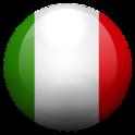 Italienische Sprachversion