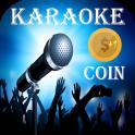 Karaoke:Popular Singing