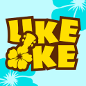 Ukulele Tuner and Learn Ukeoke