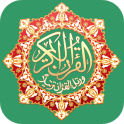 Radio Quran Kareem