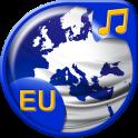 国歌 - ヨーロッパ