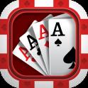 Video Pôquer