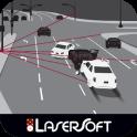 LaserSoft QuickMap 3D