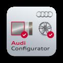 Audi Configurator Norway