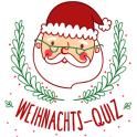 Das große Weihnachts-Quiz