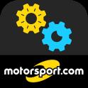 Motorsport.com News Digest