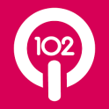 Q102 WKRQ