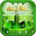 Islamic Keyboard