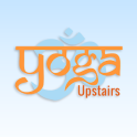 Yoga Upstairs