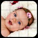 Tile Puzzles · Babies