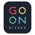 GO ON Biznes