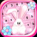 Cute Keyboard Themes